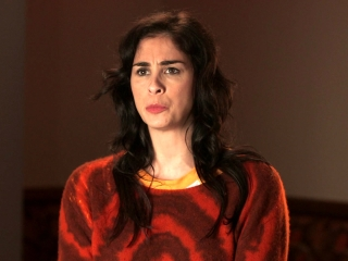The Book Of Henry: Sarah Silverman On The Synopsis Of The Film