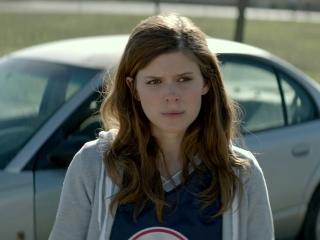 Megan Leavey Trailer: Megan Leavey: Ramon Rodriguez On When 'Matt