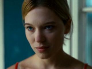Juste LA Fin Du Monde (International Trailer)