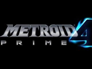 Metroid Prime 4 (Working Title)