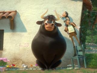 Ferdinand (Trailer 2)