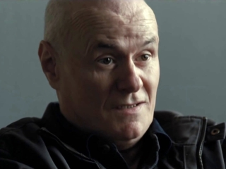 I, Daniel Blake (International Trailer)
