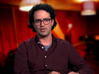 The House: Andrew Jay Cohen On The Film