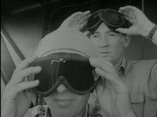 Modern Marvels: Technology-The Manhattan Project/More Engineering Disasters
