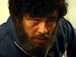 Escobar: Paradise Lost (Australian Trailer)