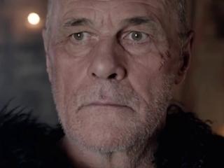 Ironclad 2: Battle For Blood (International Trailer)