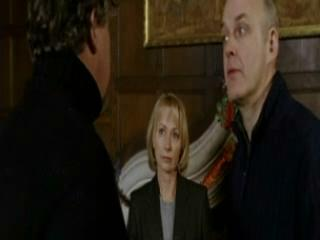 Midsomer Murders: Set 8-Ghosts Of Christmas Past