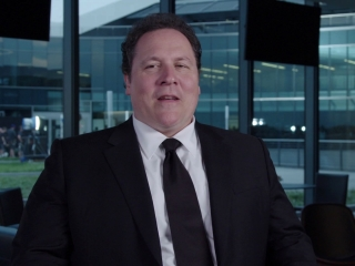 Spider-Man: Homecoming: Jon Favreau On What He Liked About The Script