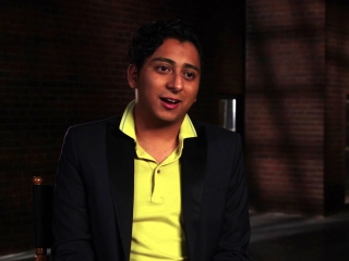 Spider-Man: Homecoming: Tony Revolori On Being A Big Fan Of All Marvel Comics