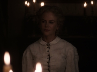 The Beguiled: We May Reflect