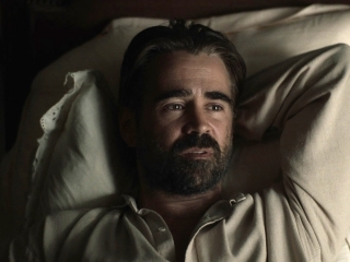 The Beguiled: If You Could Have Anything