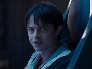 Valerian And The City Of A Thousand Planets: Leaving Exo-Space