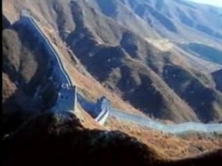 Modern Marvels: Architectural Wonders-Egyptian Pyramids/Great Wall Of China-Disc 2