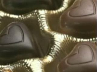 Modern Marvels: Technology-Sugar/Candy-Disc 2