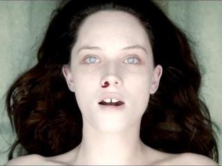 The Autopsy Of Jane Doe (International Trailer)