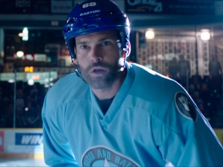 Goon: Last Of The Enforcers (Trailer 2)