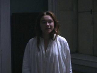 Lady Macbeth: You're Awake
