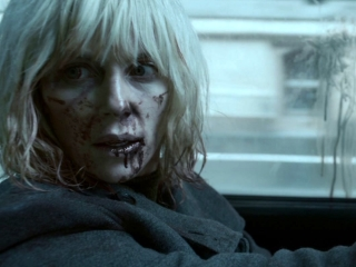 Atomic Blonde: Lorraine And Spyglass Are Chased Through East Berlin