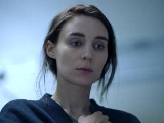 A Ghost Story (International Trailer 1)