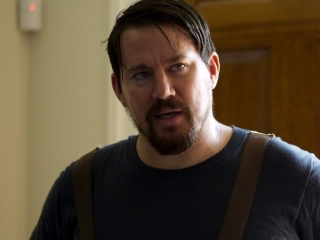 Logan Lucky: America (TV Spot)