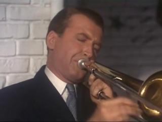 The Glenn Miller Story: Louis Armstrong