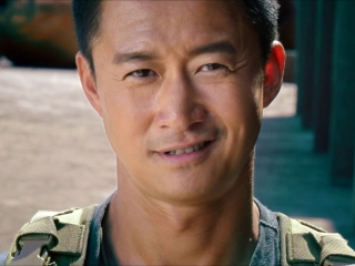 Wolf Warrior 2 (US Trailer)