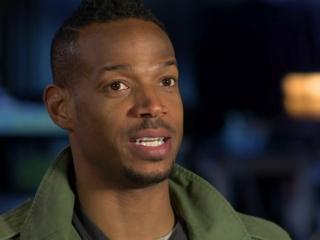 Marlon - TV Show Reviews - Metacritic