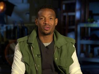 Marlon Season 1 trailers and clips at Metacritic com - Metacritic