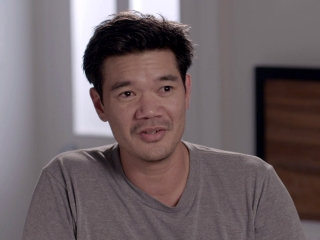 The Glass Castle: Destin Daniel Cretton On The Book
