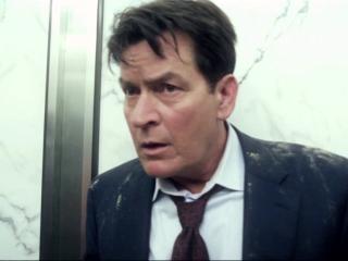 9/11 (Trailer 2)