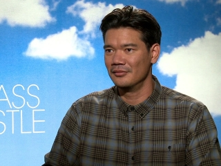 The Glass Castle: Destin Daniel Cretton On What He Loves Most About His Job As A Story-Teller