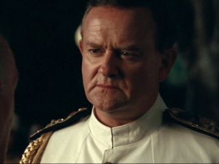 Viceroy's House (US Trailer)