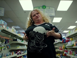 Patti CakeS: Pharmacy (UK)