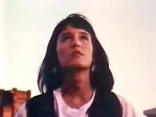 Popcorn (International Trailer)