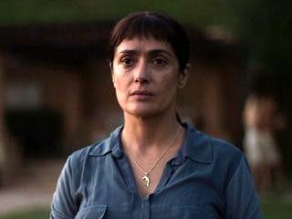 Beatriz At Dinner (Home Ent. Trailer)