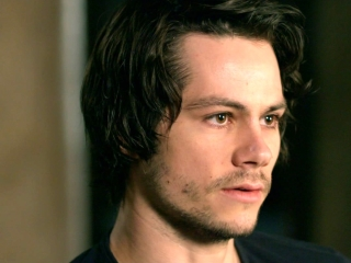 American Assassin: A Means To An End (Featurette)