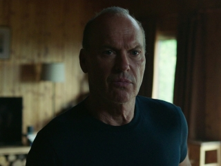 American Assassin: Never Make It Personal