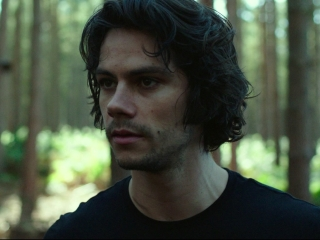 American Assassin: No One Is Coming Back For You