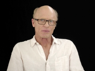 Mother!: Ed Harris On What Attracted Him To The Project