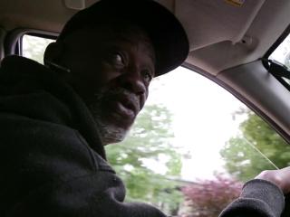 Rat Film: Harold Edmond