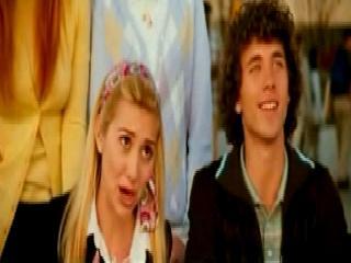 Bratz: The Movie (Cliques)