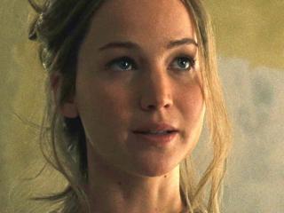 Mother!: Perfect Mystery (International 15 Second TV Spot)