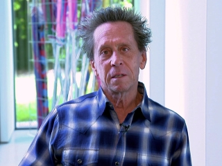 American Made: Brian Grazer On Why He's So Excited About The Movie