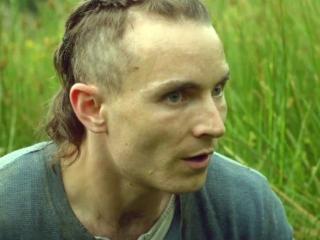 The Survivalist (Home Ent. Trailer)