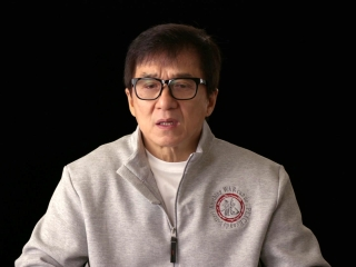 The Foreigner: Jackie Chan On What Quan Does To Get Hennessy's Attention