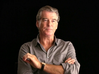 The Foreigner: Pierce Brosnan On What Was The Most Difficult Thing About Making The Film