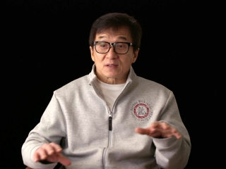 The Foreigner: Jackie Chan On What Attracted Him To The Screenplay