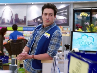 Superstore: Brett Is Dead