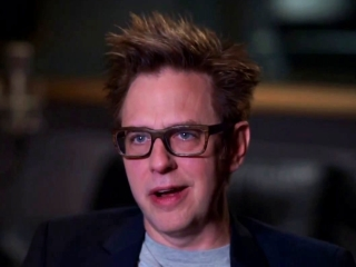 Dawn Of The Dead: James Gunn On Fan Reactions' To His Involvement On The Film