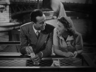 Casablanca (75th Anniversary Presented by TCM)